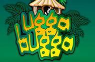 Играть онлайн в Угга Бугга в Вулкан клубе