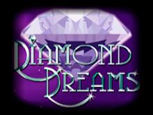 Платный гаминатор игрового портала Diamond Dreams