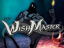 Сыграйте онлайн в слот Wish Master